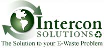 Intercon Solutions Inc Logo